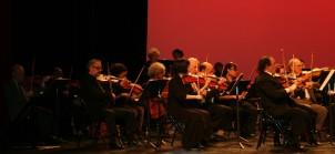 Concert 9